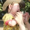 「育児ストレス」原体験。育児不安や産後ストレスを軽減していくために。