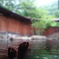 「日本酒風呂」全身浄化で、気持ちスッキリ!ストレスを感じた日、疲れた日は必須です。