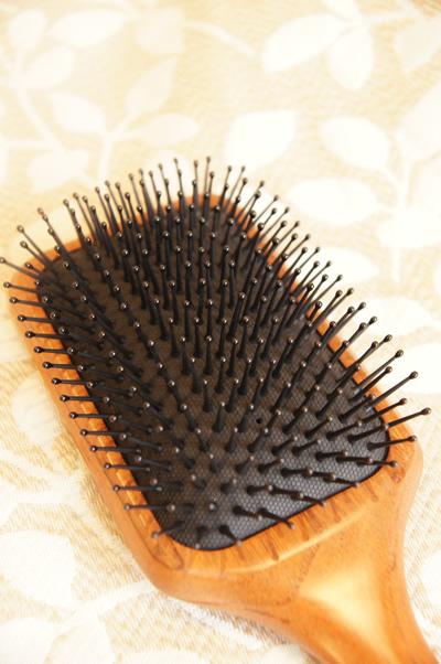 ハゲ 予防,つむじ はげ,若ハゲ,はげ 遺伝,生え際,はげ 髪型,禿げ,はげ 原因,はげ防止
