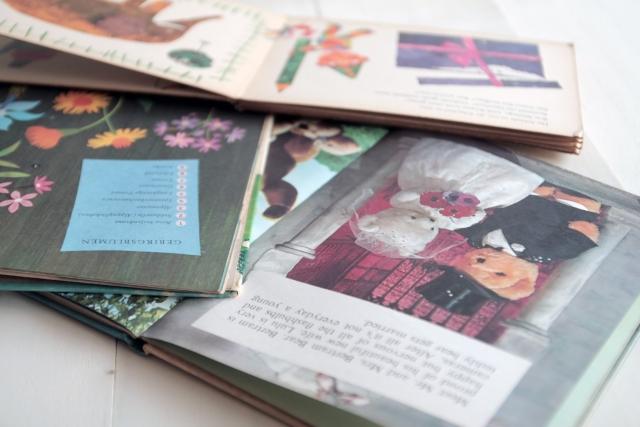 感動する本,泣ける本,大人向け絵本,女 誕生日プレゼント,絵本 おすすめ,大人 絵本,絵本 名作