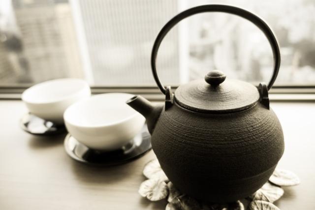 白湯 効果,白湯ダイエット,白湯とは,白湯 作り方,白湯デトックス,朝 白湯,白湯 飲み方,アーユルヴェーダ 白湯,