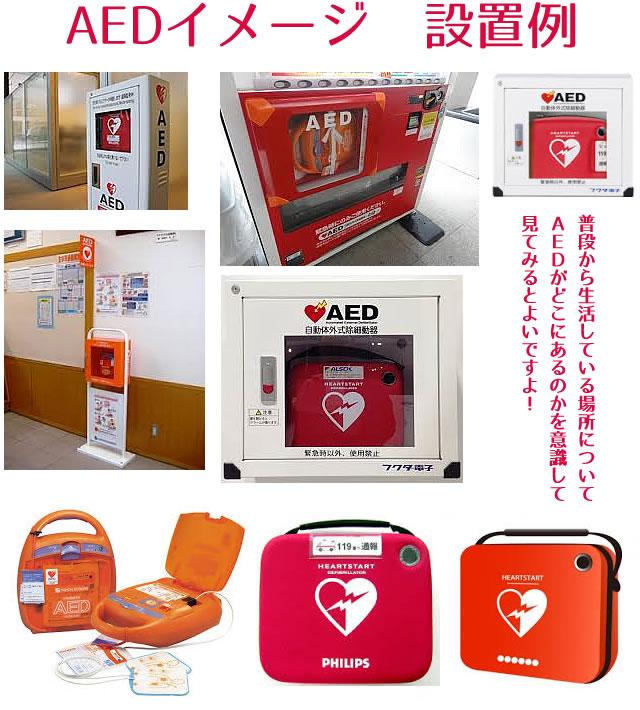 AEDの使い方,心肺蘇生法,aedとは,胸骨圧迫,死戦期呼吸,電気ショック,aed 講習,心肺蘇生法 手順