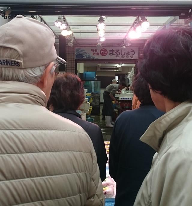 神戸 お土産,いかなごのくぎ煮,神戸 名物,いかなご 解禁,いかなごのくぎ煮 レシピ,神戸土産ランキング,いかなごのくぎ煮作り方,