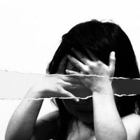 産後うつ病の原因と症状。「産後鬱」「育児ノイローゼ」からくる幼児虐待について。