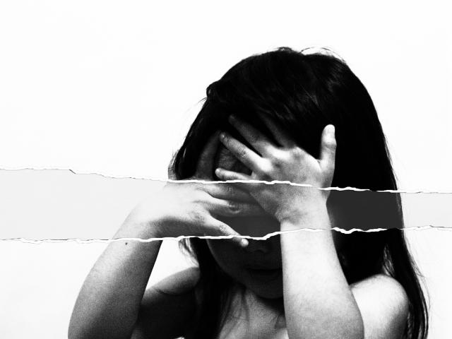 産後うつ,産後うつ症状,産後 イライラ,産後鬱,プチうつ ,産後うつ 離婚,産後うつ 原因,育児うつ