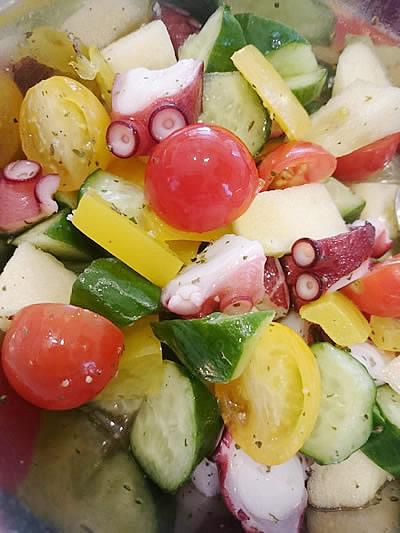 パーティー料理,パーティーメニュー,持ち寄り レシピ,パーティー料理 簡単,パーティー レシピ 人気,簡単パーティー料理,家 パーティー