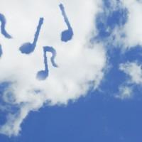 カラオケで盛り上がってストレス発散!「北新地ジャンカラ」にてアラフォーカラオケを楽しみ尽くす。