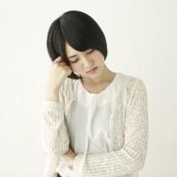 「職場でのうつ病の影響調査」うつ病患者が多い国ランキング