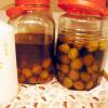 発酵食品の米ぬか酵素「ケンコーソ」。活用方法口コミあれこれ。