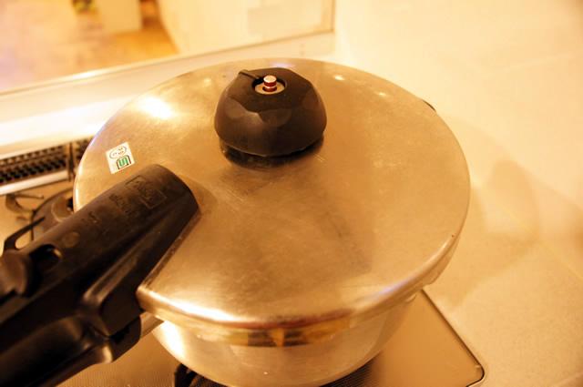 米ぬか酵素 ダイエット,米ぬか酵素 効果,米ぬか酵素 口コミ,ケンコーソ,酵素蜜 効果,米ぬか酵素 風呂,米ぬか酵素 ブログ,米ぬか酵素 自宅