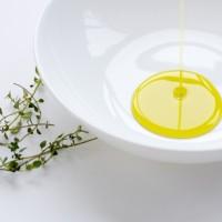 体にいい油は何?体にいい油の種類をまとめてみました。