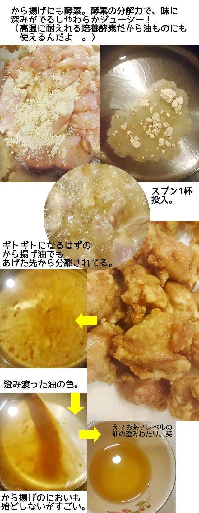 鮫島純子,米ぬか酵素,ケンコーソ,コーソ,消炎酵素,菊 の マーク,酵素 風呂,デトックス ダイエット,効果 の ある ダイエット,ローズマリー農園