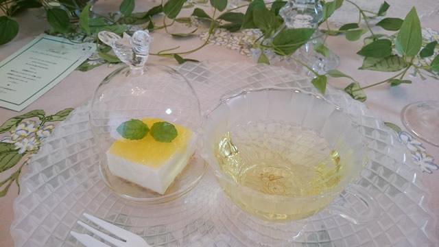 川島静香,Rose Mignonne,ローズミニョンヌ,おもてなしサロン,おもてなし料理,ホームメイド,おもてなしメニュー,ホームクッキング