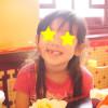 花まる学習会の高濱 正伸さんから学んだ「母親だからできること」より、一人っ子作戦を実行しました!