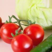 猛暑予想。夏バテ予防、夏バテ対策で今年は夏バテ知らず。(夏バテレシピあり:夏野菜のピクルス)