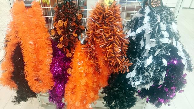 キャンドゥ ハロウィン,キャンドゥ ハロウィン 2016,キャンドゥ ハロウィン商品,キャンドゥ ハロウィンネイル,キャンドゥ 三宮,キャンドゥ 元町,