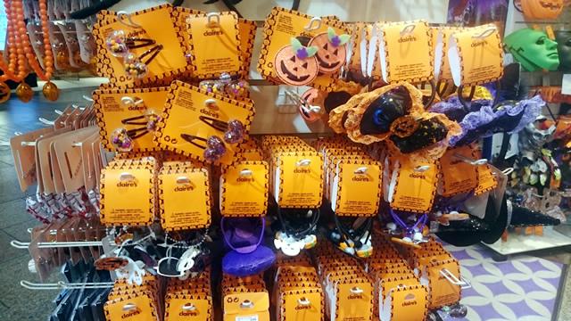クレアーズハロウィン,100均 ハロウィン,ハロウィン装飾,ハロウィンコスプレ,ハロウィン 簡単 仮装,ハロウィン 仮装 子供 手作り,ハロウィン 子供 仮装,