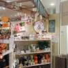 【ナチュラルキッチン ハロウィン】おうちハロウィンを楽しむなら、natural kitchenがオススメ!