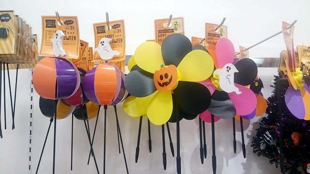 100均 ハロウィン,ハロウィン装飾,ハロウィンコスプレ,ハロウィン 簡単 仮装,ハロウィン 仮装 子供 手作り,ハロウィン 子供 仮装,セリア ハロウィン,