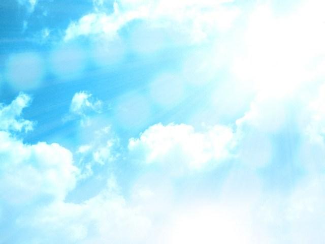 ミュゼ 薬,ミュゼ 予防接種,ミュゼ 飲酒,ミュゼ 前日 飲酒,ミュゼ 注意事項,ミュゼ 遅刻,ミュゼ 5分遅刻,ミュゼ アプリ,ミュゼ パスポート アプリ,