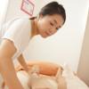 腸管ピーリングの効果は?神戸の「ポーデュベベ」で腸セラピー体験してきました。