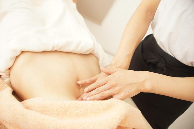 腸エステ,腸セラピー,腸セラピー効果,腸セラピー 神戸,腸管ピーリング,腸管ピーリング,腸管ピーリングとは,腸管ピーリング効果,腸管ピーリング やり方,藤本久美子