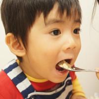 根昆布入り米ぬか酵素(ケンコーソ)ハイパワーの効果&口コミ。