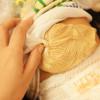 咳に効くの?ケンコーソ 湿布の効果と口コミ。
