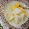 すっきりフルーツ青汁の美味しい飲み方&作り方 レシピ