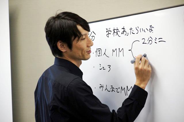 マインドマップ アイデア,マインドマップ 絵,マインドマップ 書き方,マインドマップ 大阪,マインドマップ 大阪 セミナー,マインドマップ 効果