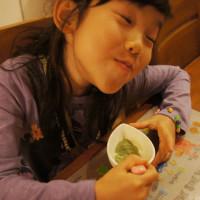 すっきりフルーツ青汁は未成年も大丈夫。子供の好きなアレンジはコレ!