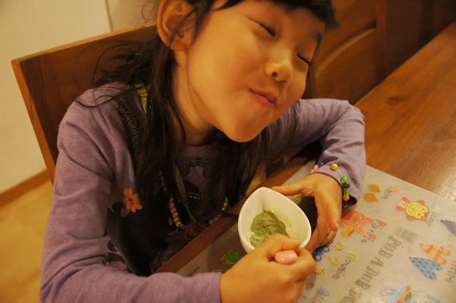 すっきりフルーツ青汁 子供,すっきりフルーツ青汁 学生,すっきりフルーツ青汁 未成年,すっきりフルーツ青汁 アレンジ,すっきりフルーツ青汁 レシピ,,すっきりフルーツ青汁 未成年