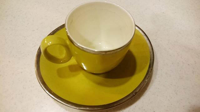 すっきりフルーツ青汁 ホット,すっきりフルーツ青汁 ホットミルク,すっきりフルーツ青汁 バナナ,すっきりフルーツ青汁 効果 口コミ,すっきりフルーツ青汁 ダイエット 口コミ,すっきりフルーツ青汁 アレンジ