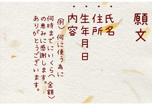 新月の願い事の紙,新月の願い事 やり方,新月の願い事 水瓶座,新月の願い事 用紙,新月の願い事 事例集,水瓶座新月 願い事,新月の願い事 方法,新月の願い事 手書き