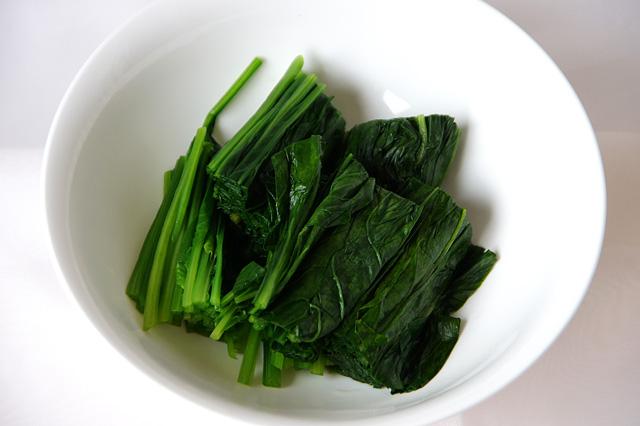 めぐりの葉酸,めぐりの葉酸 楽天,めぐりの葉酸 口コミ,めぐりの葉酸 成分,めぐりの葉酸 妊活,めぐりの葉酸 芸能人,めぐりの葉酸 効果,めぐりの葉酸 最安値,