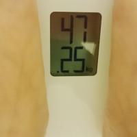 正月太り 対策!4キロリバウンドした私のダイエットはすっきりフルーツ青汁。