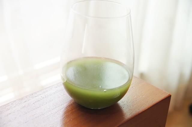 すっきりフルーツ青汁評価,すっきりフルーツ青汁 痩せ,すっきりフルーツ青汁 男性,すっきりフルーツ青汁 リバウンド,すっきりフルーツ青汁 4ヶ月