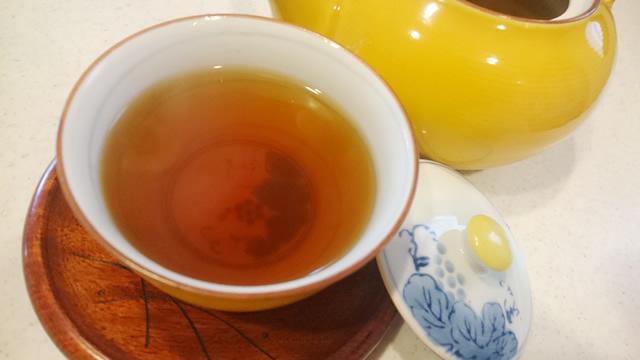 ティーライフ たんぽぽ茶 お試し,ティーライフ たんぽぽ茶 飲み方,ティーライフ たんぽぽ茶 口コミ,ティーライフ たんぽぽ茶 作り方,ティーライフ たんぽぽ茶 母乳,たんぽぽ茶 緑内障,