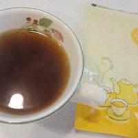 ノンカフェインのたんぽぽ茶が凄い!ティーライフの効果&口コミ。