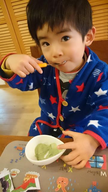 すっきりフルーツ青汁 何歳から飲める,すっきりフルーツ青汁 成長,すっきりフルーツ青汁 年齢,すっきりフルーツ青汁 栄養,すっきりフルーツ青汁 補給,