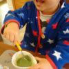 すっきりフルーツ青汁で栄養補給。成長期の子供が飲んでも大丈夫?