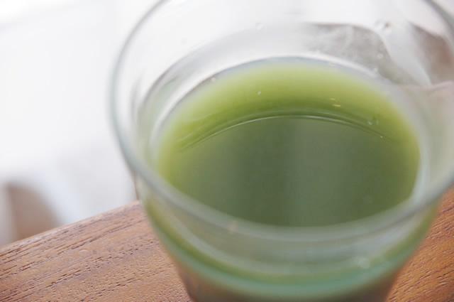 すっきりフルーツ青汁 一ヶ月,すっきりフルーツ青汁 男性,すっきりフルーツ青汁 メンズ,すっきりフルーツ青汁 1ヶ月 効果,すっきりフルーツ青汁 リバウンド,