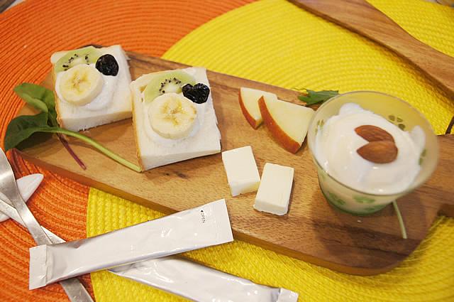 スーパー酵素プラス アレンジ,スーパー酵素プラス レシピ,スーパー酵素プラス 作り方,スーパー酵素プラス 牛乳,スーパー酵素プラス 豆乳,スーパー酵素プラス ヨーグルト,