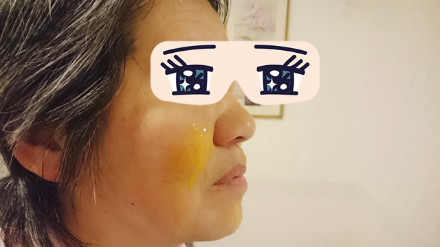 マナラ アットコスメ,マナラ ホットクレンジング レビュー,マナラホットクレンジングゲル 使い方,マナラホットクレンジングゲル口コミ,マナラでぷるぷる,マナラ 美容洗顔,