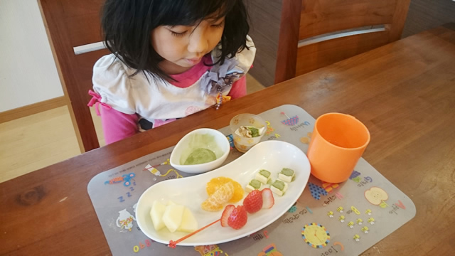 すっきりフルーツ青汁 アレンジ,すっきりフルーツ青汁 中学生,すっきりフルーツ青汁 レシピ,すっきりフルーツ青汁 成長,すっきりフルーツ青汁 学生,すっきりフルーツ青汁 ご飯,