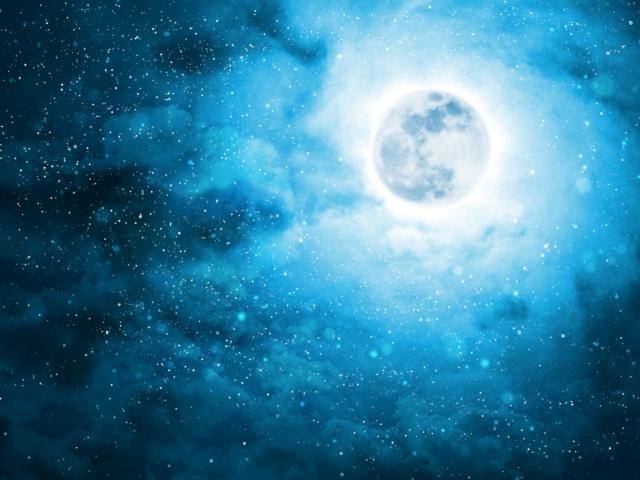 天秤座新月 2017,天秤座新月 恋愛,天秤座新月 許願,天秤座新月 願い事,新月の願い事 方法,新月の願い事 手書き,新月 アファメーション やり方