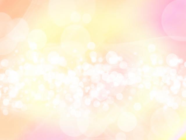 宇宙元旦,宇宙元旦 2017,宇宙元旦とは,宇宙元旦 3月20日,宇宙元旦 効果,宇宙元旦 効果 keiko,宇宙元旦 天空図,宇宙エネルギー 受け取る,アセンダント keiko,