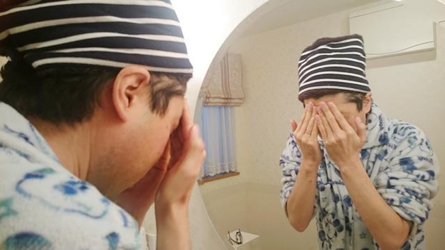 マナラ メンズ,マナラ 男,マナラ 男性,マナラ 朝,マナラ 朝洗顔,マナラ 朝用洗顔,マナラ 敏感肌,マナラホットクレンジング 男性,マナラホットクレンジング メンズ,