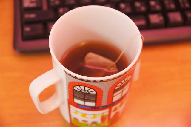 美甘麗茶 飲み方,美甘麗茶 成分,美甘麗茶 入れ方,美甘麗茶 作り方,美甘麗茶 お湯の量,美甘麗茶 評価,美甘麗茶 味,美甘麗茶 いつ飲む,美甘麗茶 飲む量