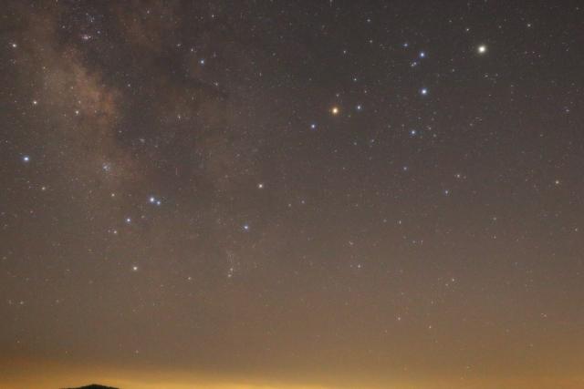 土星 逆行 2017,土星 逆行 ホロスコープ,土星 逆行 影響,土星 逆行 時期,土星 逆行 影響,土星 逆行 意味,土星逆行 2017,土星 逆行 いつまで,